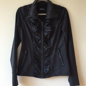 Zella®️ Ruched Jacket